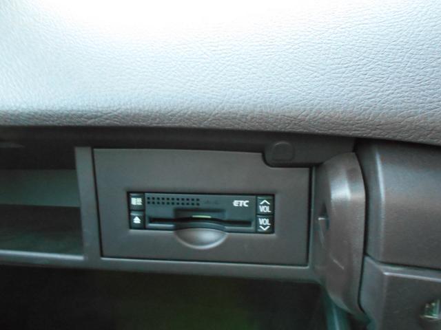 S ワンオーナー HDDナビ フルセグTV バックモニター(14枚目)