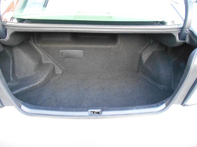 S ワンオーナー HDDナビ フルセグTV バックモニター(18枚目)
