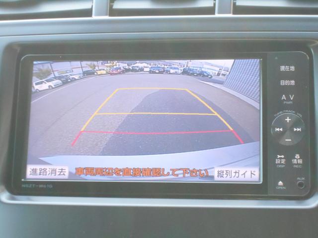Sツーリングセレクション スマートキー バックカメラ LED(6枚目)