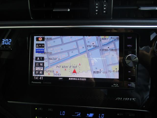 150X Sパッケージ スマートキー フルセグ ABS(9枚目)