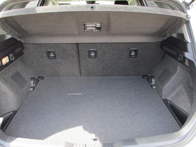 150X Sパッケージ スマートキー フルセグ ABS(10枚目)