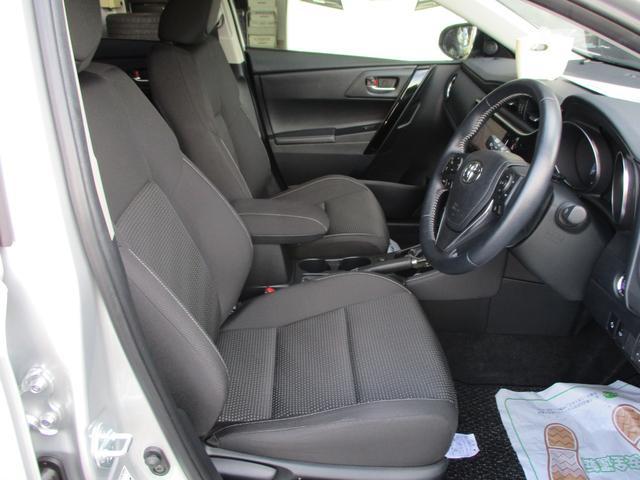 150X Sパッケージ スマートキー フルセグ ABS(11枚目)
