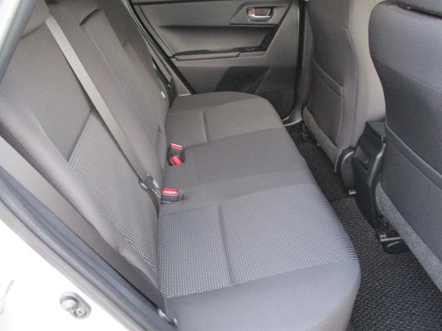 150X Sパッケージ スマートキー フルセグ ABS(12枚目)