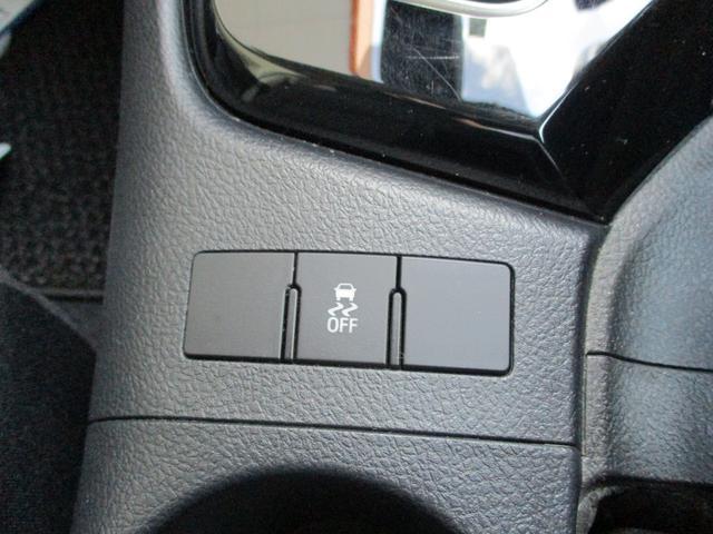 150X Sパッケージ スマートキー フルセグ ABS(13枚目)
