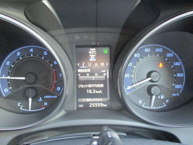 150X Sパッケージ スマートキー フルセグ ABS(15枚目)