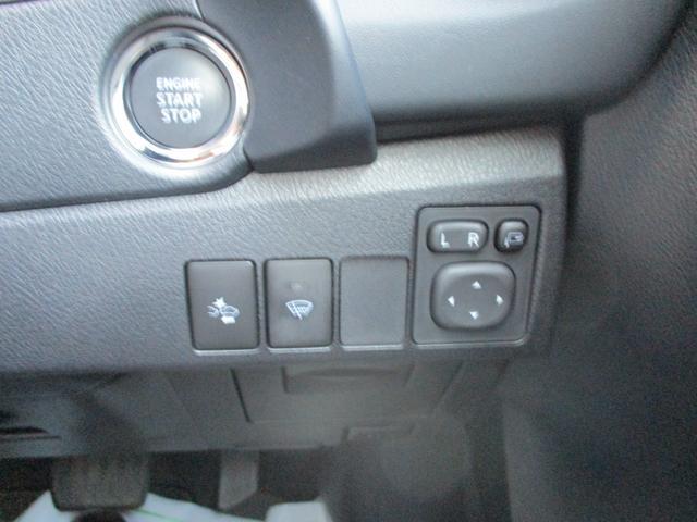 150X Sパッケージ スマートキー フルセグ ABS(16枚目)