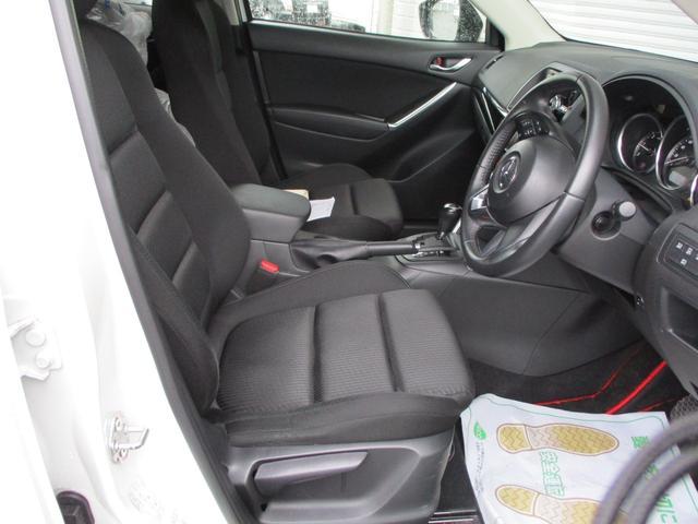 XD 4WD 盗難防止システム バックカメラ CD ABS(11枚目)