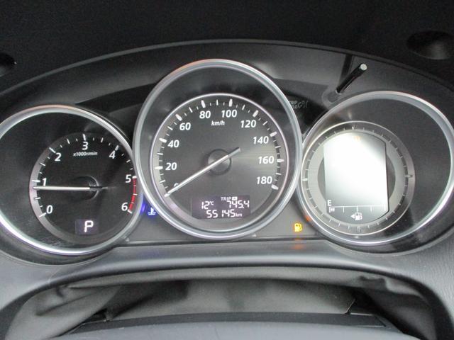 XD 4WD 盗難防止システム バックカメラ CD ABS(13枚目)