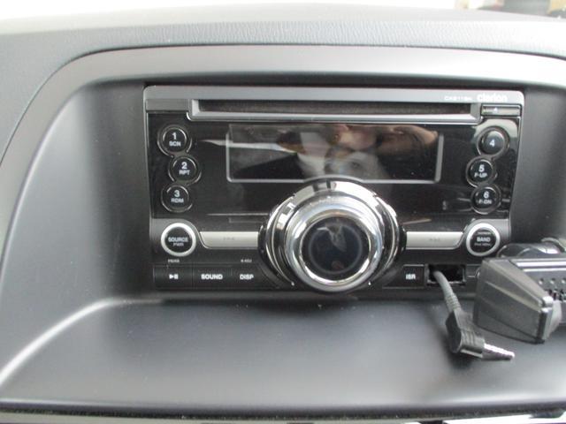 XD 4WD 盗難防止システム バックカメラ CD ABS(14枚目)