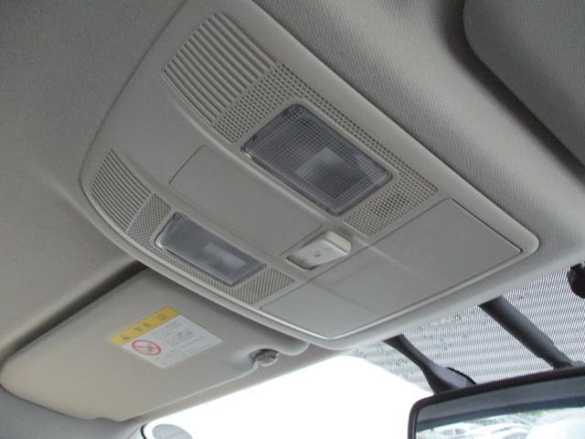 XD 4WD 盗難防止システム バックカメラ CD ABS(17枚目)