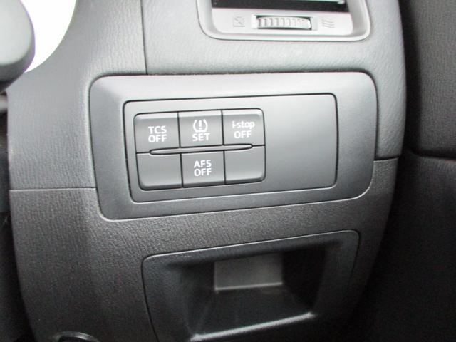 XD 4WD 盗難防止システム バックカメラ CD ABS(18枚目)