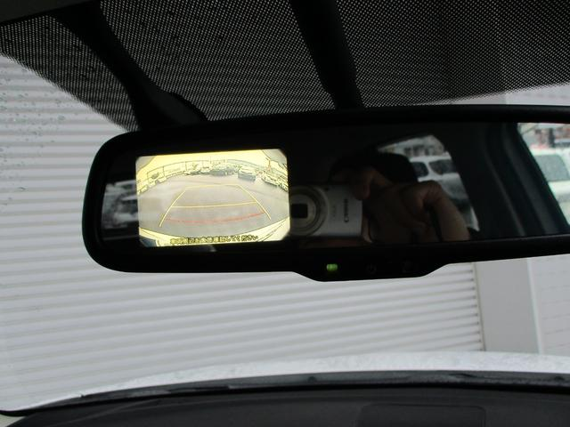 XD 4WD 盗難防止システム バックカメラ CD ABS(20枚目)