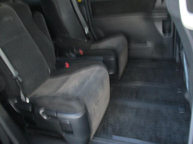 「トヨタ」「ヴェルファイア」「ミニバン・ワンボックス」「長野県」の中古車12