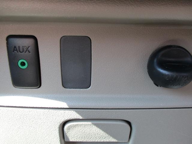 L 4WD アイドリングストップ 寒冷地仕様 キーレス CD(13枚目)