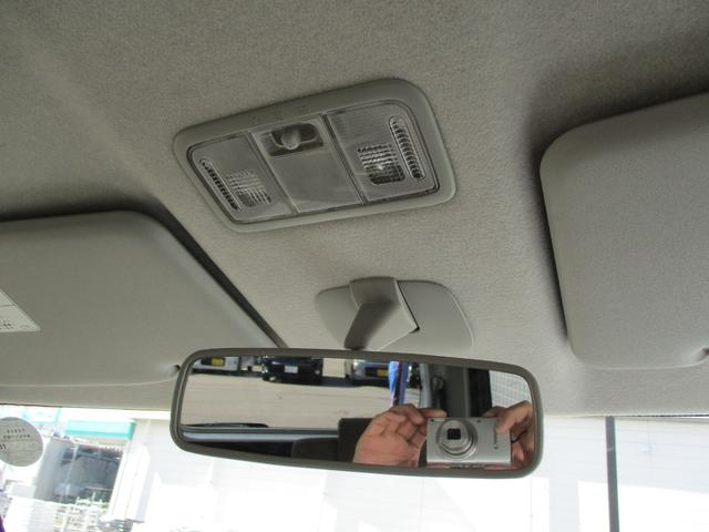 L 4WD アイドリングストップ 寒冷地仕様 キーレス CD(15枚目)