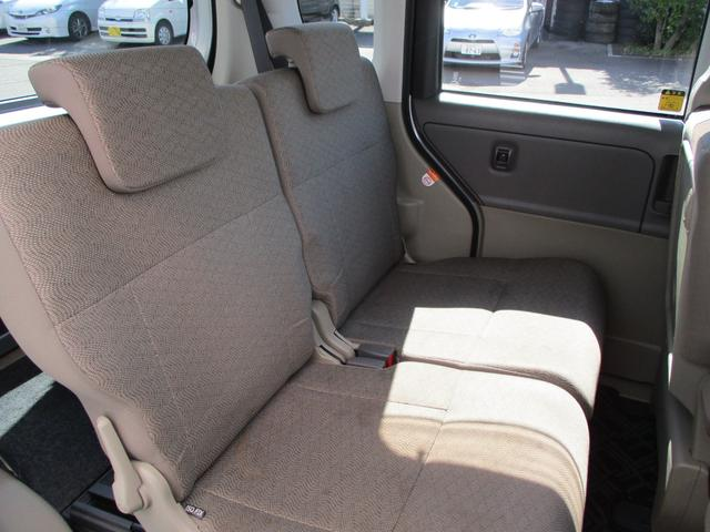 L 4WD アイドリングストップ 寒冷地仕様 キーレス CD(18枚目)