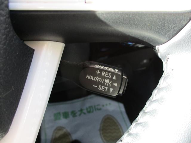 Sセーフティプラス ナビ ETC バックカメラ クルコン(17枚目)