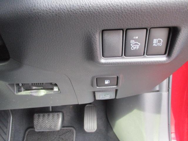 「トヨタ」「C-HR」「SUV・クロカン」「長野県」の中古車21