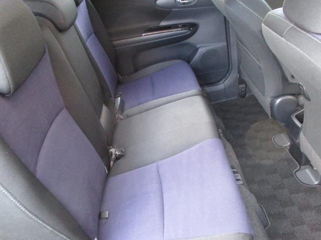 「トヨタ」「ウィッシュ」「ミニバン・ワンボックス」「長野県」の中古車12