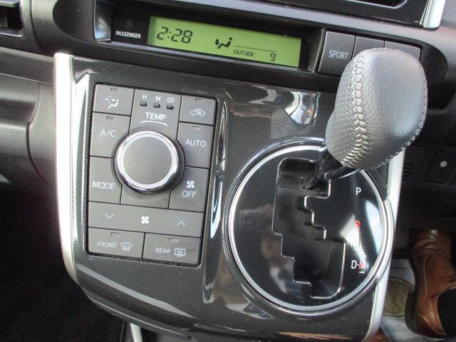 「トヨタ」「ウィッシュ」「ミニバン・ワンボックス」「長野県」の中古車16