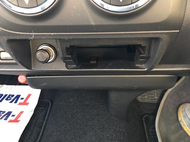 トヨタ ハイエースワゴン グランドキャビン 4WD 10人乗 SDナビワンセグTV