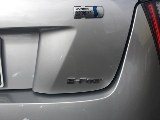 「トヨタ」「プリウス」「セダン」「長野県」の中古車29