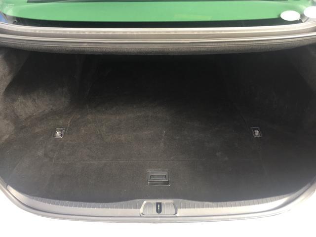 「レクサス」「LS」「セダン」「長野県」の中古車28