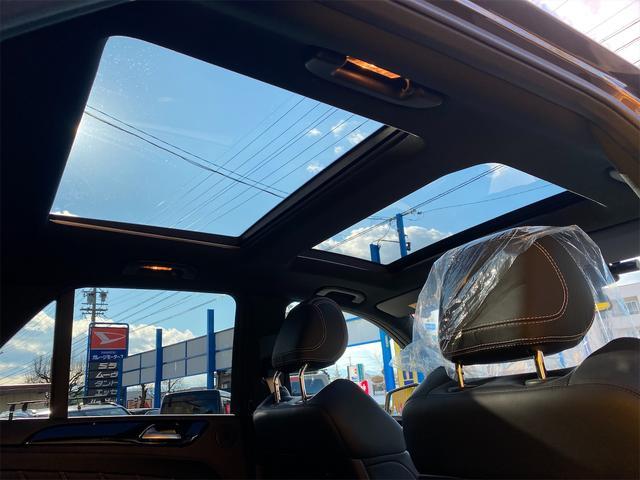 「その他」「メルセデスAMG」「SUV・クロカン」「長野県」の中古車15