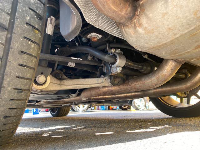 「その他」「メルセデスAMG」「SUV・クロカン」「長野県」の中古車22