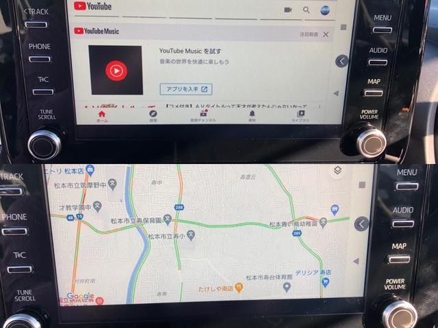 「トヨタ」「ヤリス」「コンパクトカー」「長野県」の中古車16