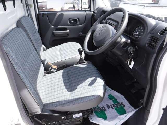 SDX 4WD 5MT パワステ 運転席エアバッグ(13枚目)