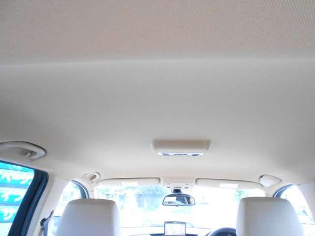 sDrive 18i 2WD プッシュスタート キーレス(9枚目)
