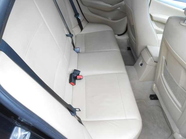 sDrive 18i 2WD プッシュスタート キーレス(10枚目)