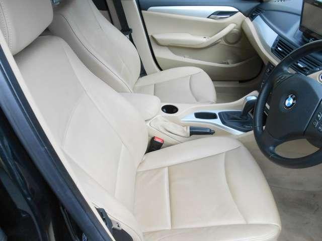 sDrive 18i 2WD プッシュスタート キーレス(11枚目)