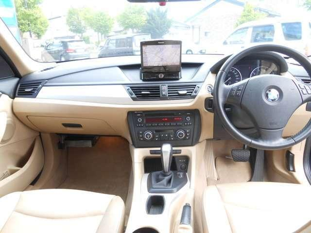 sDrive 18i 2WD プッシュスタート キーレス(13枚目)
