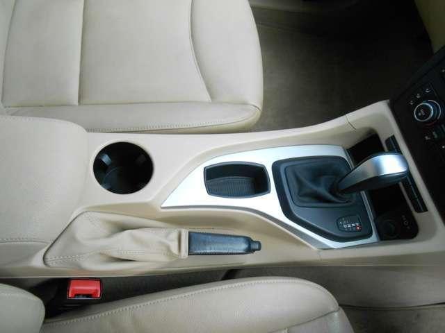 sDrive 18i 2WD プッシュスタート キーレス(16枚目)