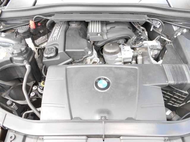 sDrive 18i 2WD プッシュスタート キーレス(17枚目)