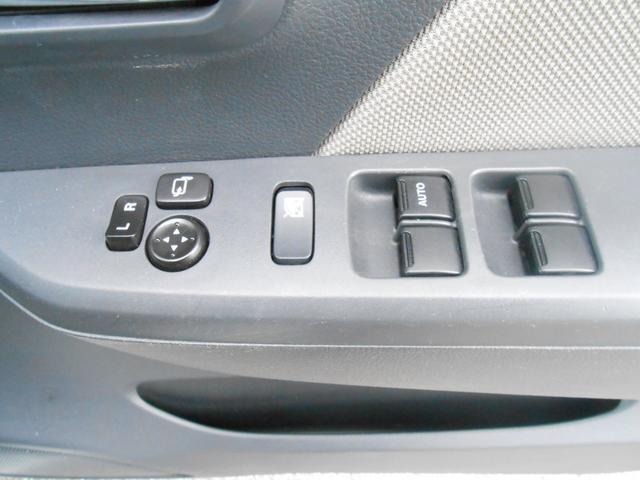 FX 4WD キーレス シートヒーター 衝突安全ボディ(18枚目)