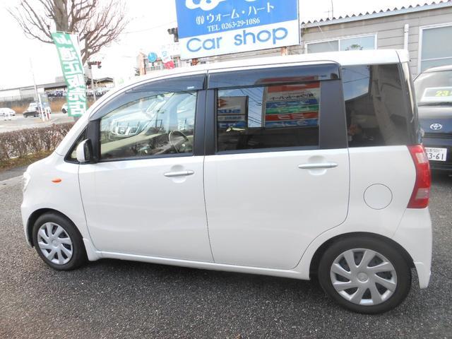 ☆4WD キーレス エコアイドル CDオーディオ☆