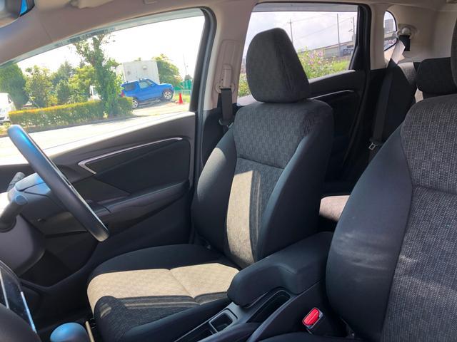 全車充実整備&保証付き!全車内外装クリーニング済!