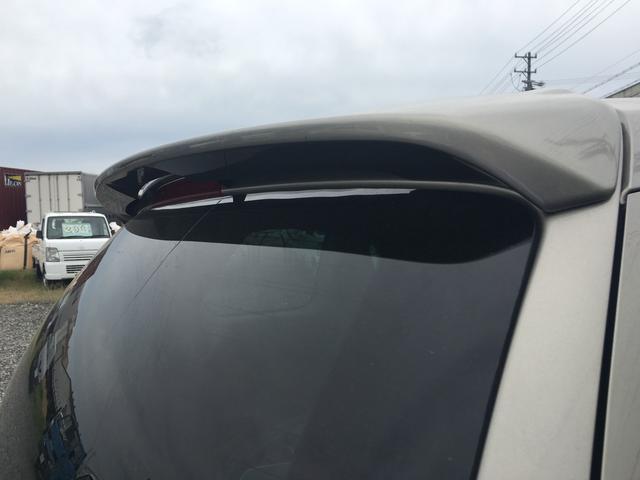 マツダ MPV 23Cスポーティpkg 4WD ナビ Bカメラ 電動スライド