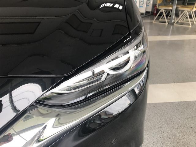 「マツダ」「MAZDA6ワゴン」「ステーションワゴン」「長野県」の中古車5