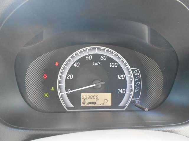 三菱 eKスペース 660 G 4WD UVカット