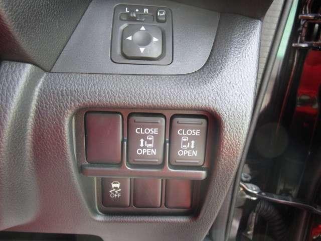 三菱 eKスペースカスタム 660 カスタム T 4WD