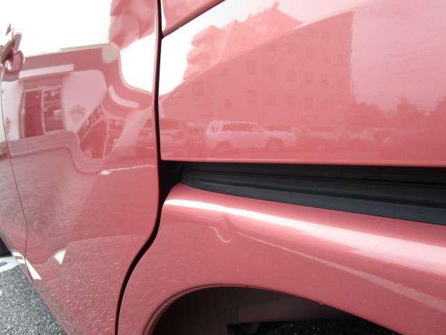 三菱 eKスペース 660 G セーフティpkg 4WD 衝突被害軽減ブレーキ