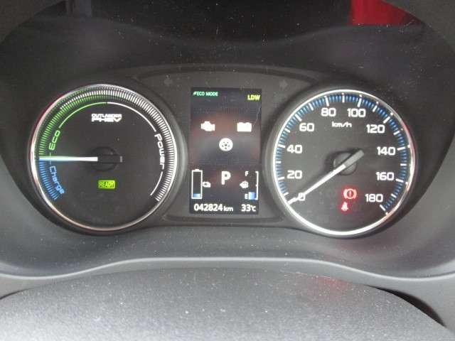 2.0 G ナビpkg 4WD 電気温水H 前席シートH(8枚目)