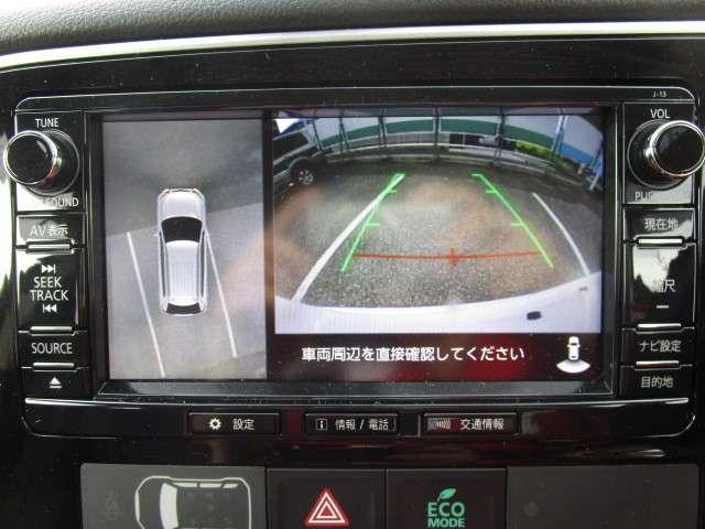 2.0 G ナビpkg 4WD 電気温水H 前席シートH(10枚目)