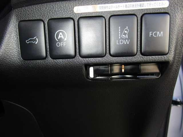 24G ナビパッケージ 4WD アルパイン天吊りモニター!!(12枚目)