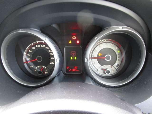 3.2L ロング エクシード ディーゼルターボ 4WD車!!(7枚目)
