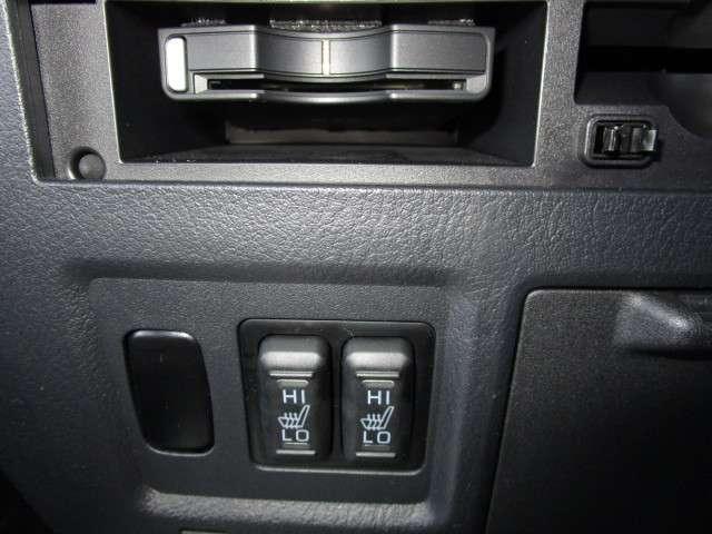 3.2L ロング エクシード ディーゼルターボ 4WD車!!(11枚目)